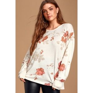 Free People Tops - Free People | We The Free Arielle Top